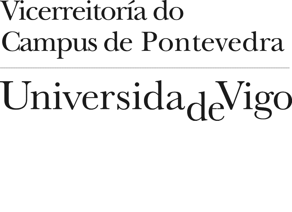 PonteWordCamp 2019 – 20-22 Septiembre 2019 – Pontevedra